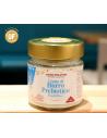BURRO PREBIOTICO GLUTEN FREE DA 180 G (9 PORZIONI)