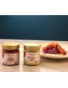 4 Wurstel Evolution in confezione da 280 g (4 Porzioni da 70 g)